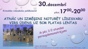 30-12-2016-lidzsvars-ppsx