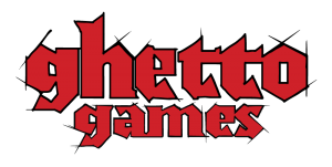 ghetto-games-logo