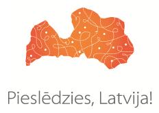 piesledzies_latvija_logo