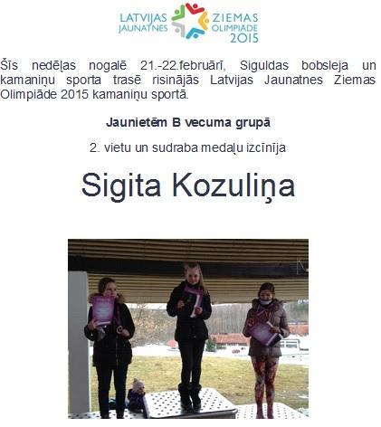 sigita