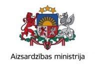 aizsardzības ministrija lpgo