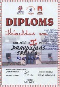 diplo_florb